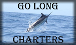 Go Long Charters